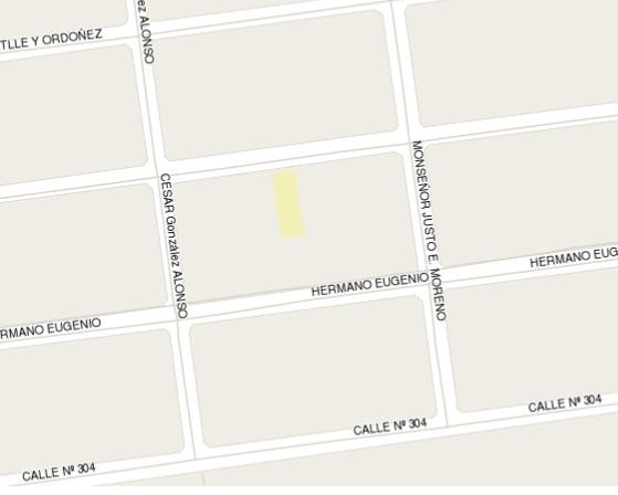 terreno en talar, calle 2 entre calles 10 y 9 v163