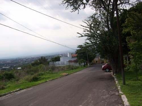 terreno en tamoanchan, jiutepec, morelos ber-866-fr