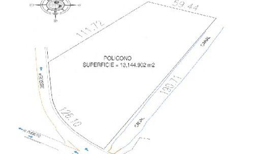 terreno en tejeda y constituyentes qro. + de 1 ha.