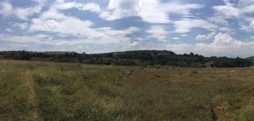 terreno en tepeji del río hidalgo  de 3,800 m2