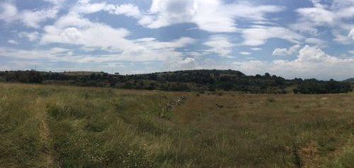 terreno en tepeji del río ocampo de 26,900 m2