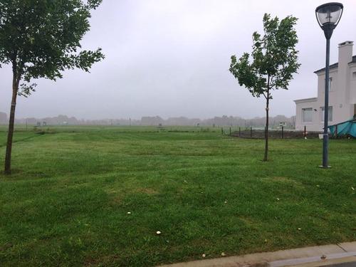 terreno en terravista