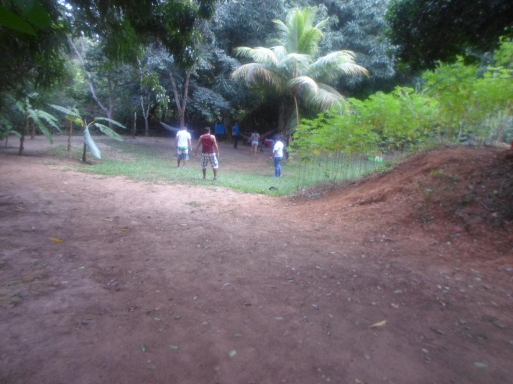 terreno en tinaquillo acceso asfaltado