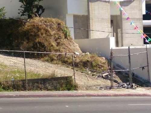terreno  en tlaltenango / cuernavaca - ine-473-tc