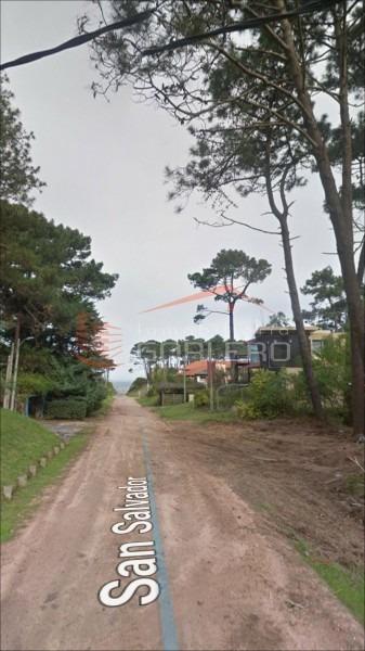 terreno en uruguay, la barra- ref: 20467