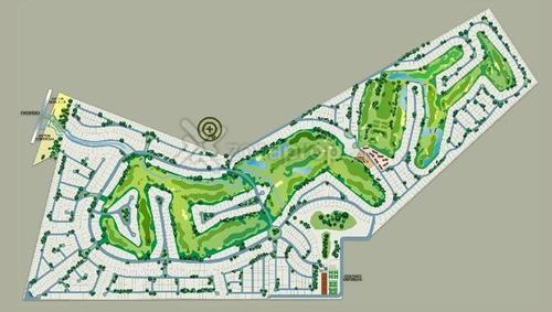 terreno en valle del golf - malagueño, córdoba