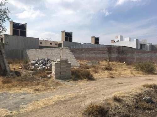 terreno en venta 128 m2 en san antonio el desmonte