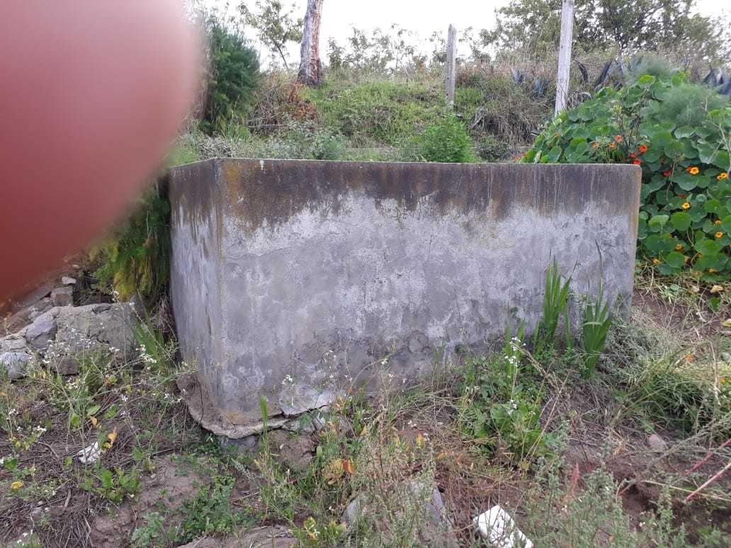 terreno en venta 1300m2 parroquia montalvo