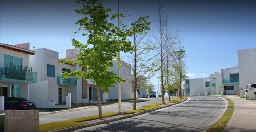 terreno en venta 1,313 m2 vista marqués, lomas de angelópolis.