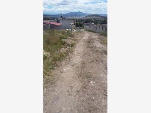 terreno en venta 1800 metros en la entrada de pachuquilla, excelente inversion