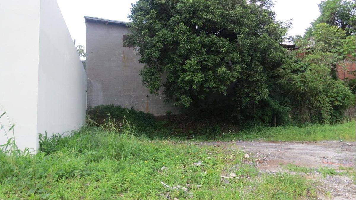 terreno en venta #19-11230hel** en pueblo nuevo
