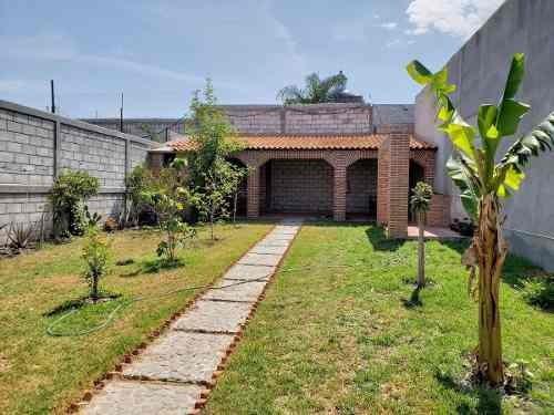 terreno en venta ,200 m2 ,zona santa catarina,santa rosa