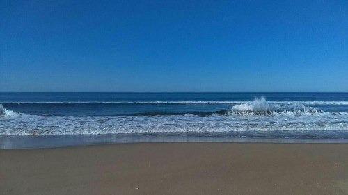 terreno en venta 250 m2  a unos metros de la playa en isla cortes