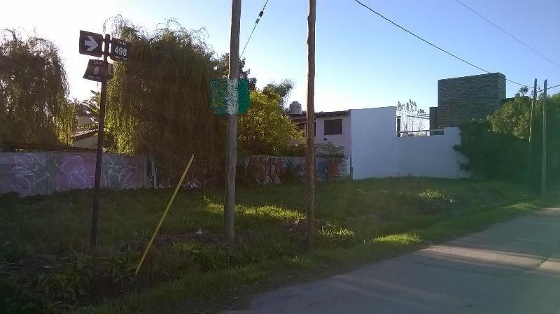 terreno en venta, 300mts 277643