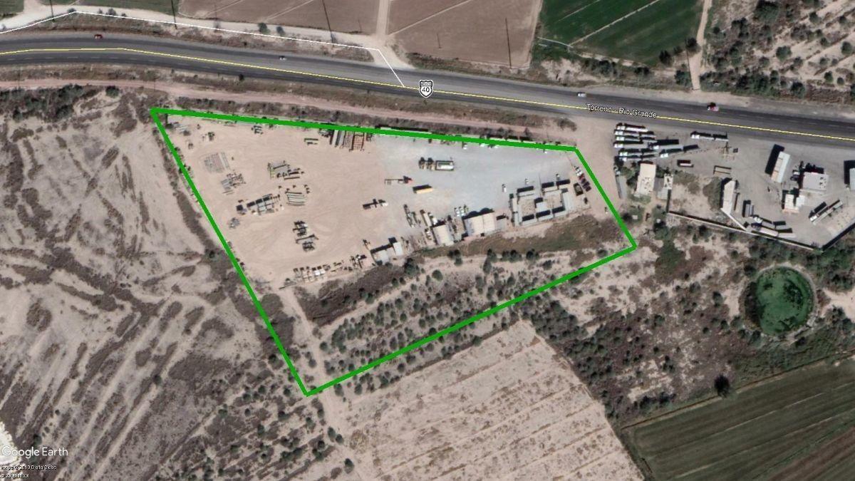 terreno en venta 31 ha ubicado ejido seis de enero, ciudad lerdo.