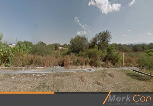terreno en venta 3,200 m2 a pie de av. sur de celaya, guanajuato mexico