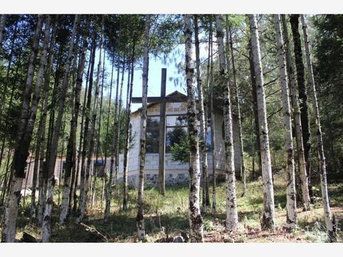 terreno en venta 451 m2 en hermoso real del monte