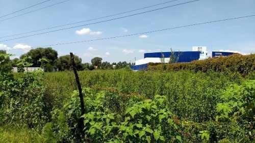terreno en venta 5,600 m2, cuautlancingo