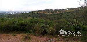terreno en venta (57.000 mts) villa warlcalde - cba