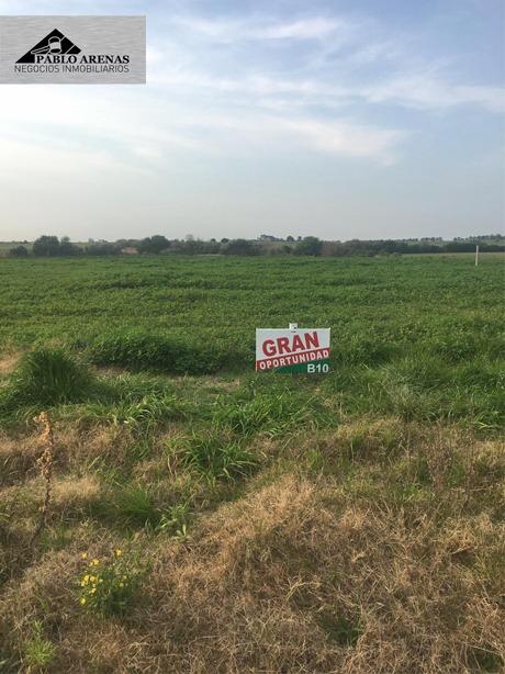 terreno en venta 6 solares disponibles- oportunidad #812