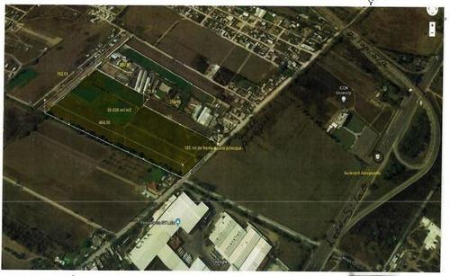 terreno en venta, 8 hectáreas los lópez