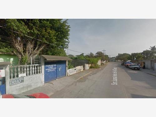 terreno en venta $824,000 mxn