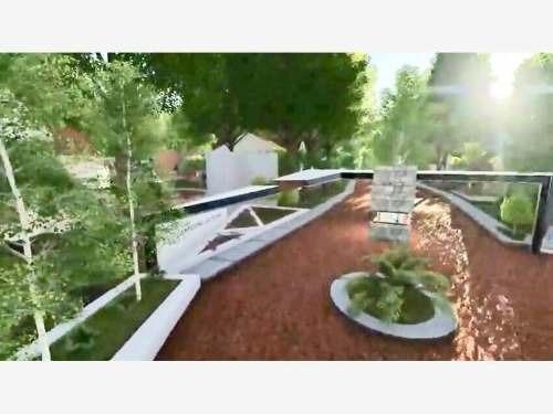 terreno en venta 840 m2 en fabuloso precio, fracc con amenidades
