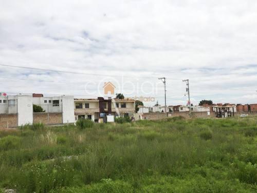 terreno en venta a 20 minutos de plaza san diego