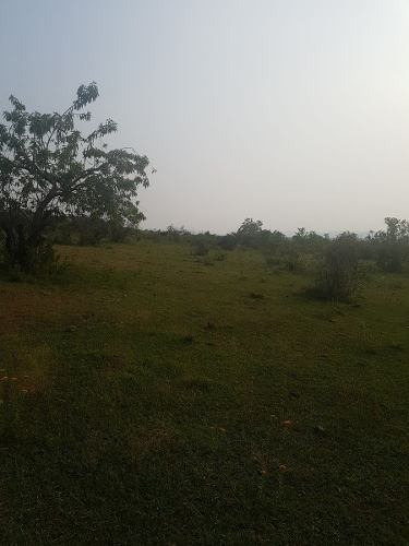 terreno en venta a 30 min de lomas de cocoyoc