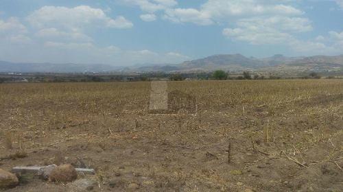 terreno en venta a un costado de la trinidad, rumbo a juventino rosas/ guanajuato (guanajuato)