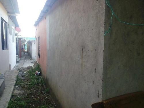 terreno en venta adalberto tejada