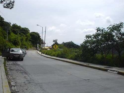 terreno en venta, ahuacatitlan, taxco