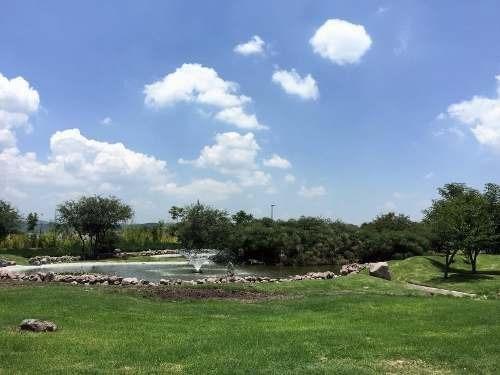 terreno en venta akbal el condado