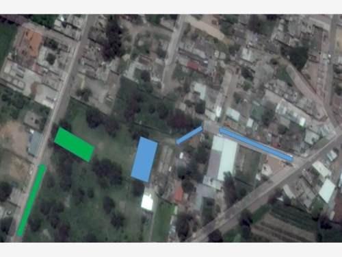 terreno en venta al mejor costo $1,500 x m2 muy centrico en tizayuca