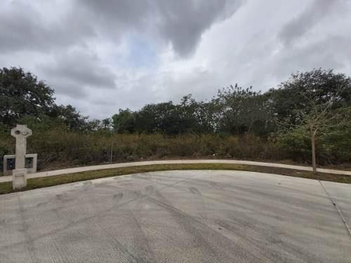 terreno en venta al norte de yucatán