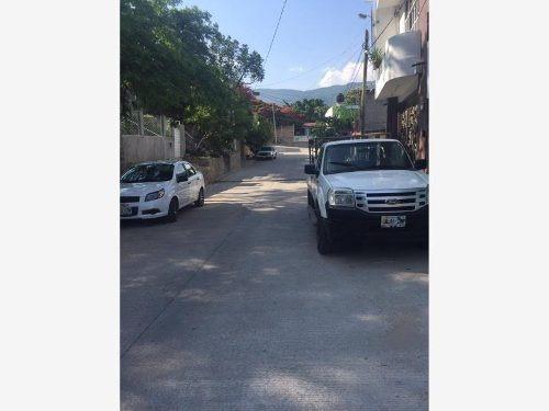 terreno en venta albania alta