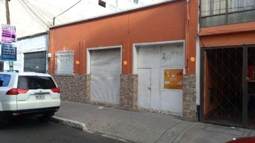 terreno en venta alcaldia benito juarez uso de suelo h4/20/z