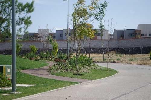 terreno en venta - altozano - te237