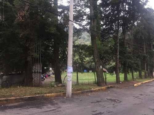 terreno en venta alvaro obregon pueblo de santa lucia guadal