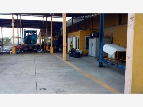 terreno en venta anacleto canabal 1ra secc