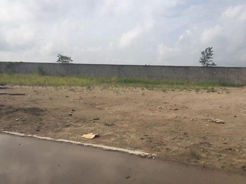 terreno en venta anacleto canabal