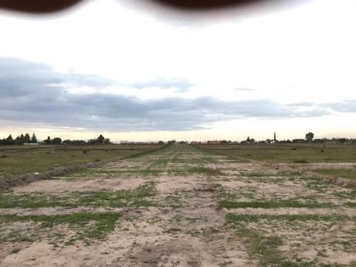 terreno en venta ancira conjunto habitacional