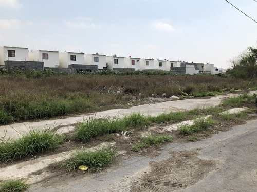 terreno en venta apodaca n.l. carretera mezquital santa rosa