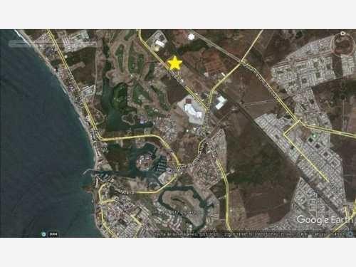 terreno en venta arroyos de la marina