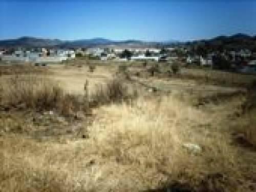 terreno en venta atlacomulco 15-tv-276