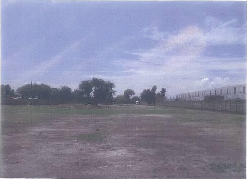 terreno en venta av juan de la barrera fracc las pintitas tlaquepaque jal