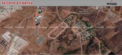 terreno en venta av.teofilo borunda, chihuahua