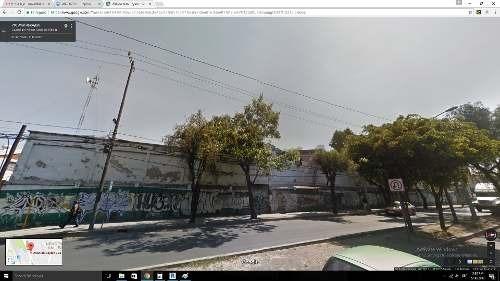 terreno en venta, azcapotzalco, ciudad de méxico