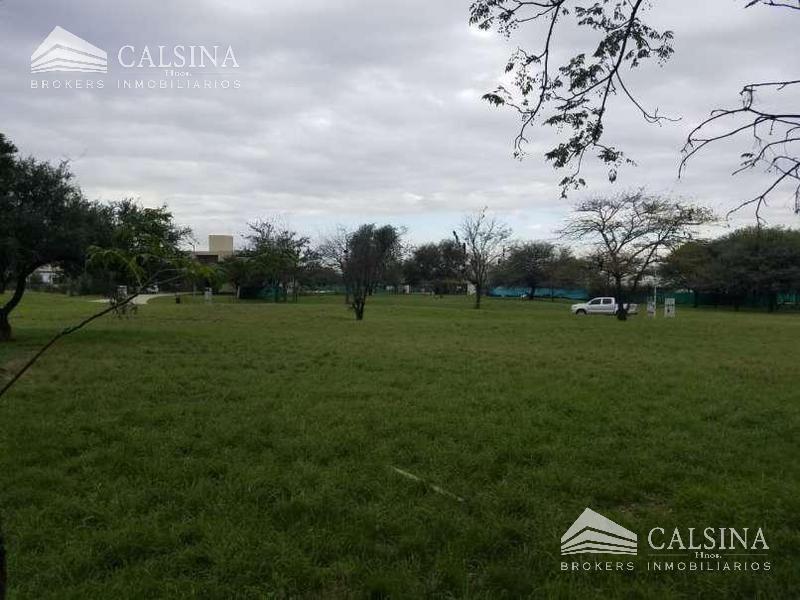terreno en venta - b° la morada - villa allende - cba
