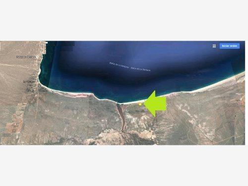 terreno en venta bahía turquesa